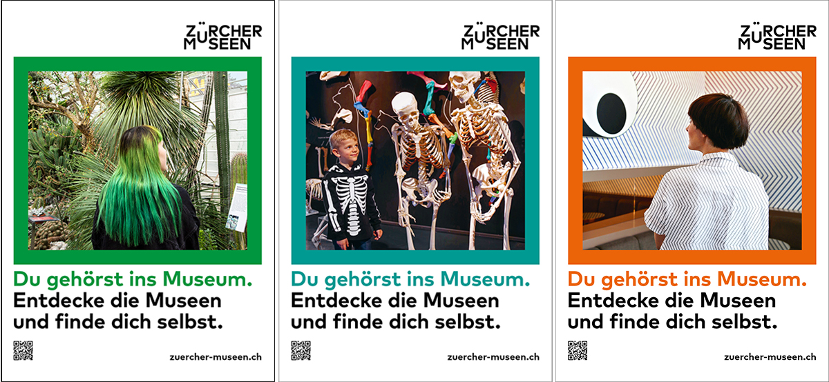 Heads_Kampagne_Zuercher_Museen_3[1][2]